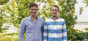 Startup-Serie: McMakler