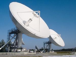 Strabag PFS und Media Broadcast verlängern Kooperationsvertrag