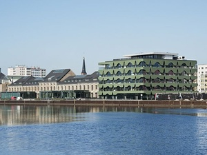 EB Group investiert 200 Millionen Euro in Berlin