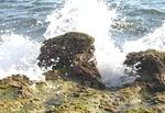 Meer_Wellen_Schwarzes Meer_Türkei