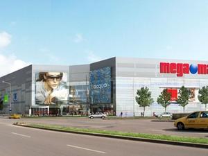 ECE übernimmt Vermietung einer Real 4 You-Mall in Sofia