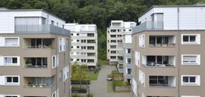 BGH: Wohnungseigentümer können selbst gegen Nachbarn vorgehen