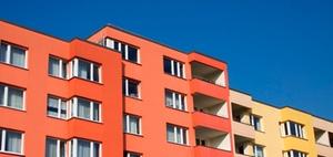 Sachkundenachweis für Immobilienverwalter