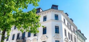 Europace: Preise für Häuser und Wohnungen stagnieren
