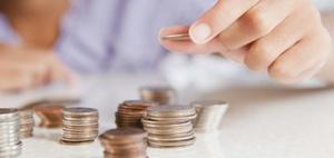 Aufteilung von Abbruchkosten und Restwert eines Gebäudes