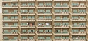 Umwandlungsverbot/Umwandlungsbremse für Mietwohnungen