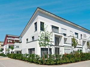 Bundesrat schlägt Neuregelung für Gebäudesachwerte vor