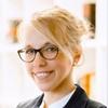Dr. Meike Kapp-Schwoerer