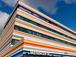 Meininger Hotelgruppe wird Tochter von Holidaybreak