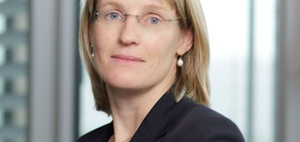 Frauenquote in Dax-Unternehmen: Frauen nicht nur Personalvorstand