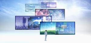 Bundesrat: Stellungnahme zur Einführung einer Digitalsteuer