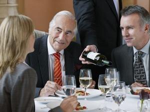 Lohnsteuerrichtlinien 2015 im Bundeskabinett verabschiedet
