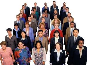 Personalentwicklung: Weiterbildung gegen Führungskräftemangel