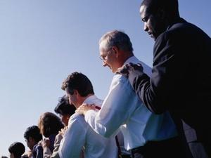 Personalführung: HR-Management auf vielen Schultern verteilen