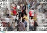 Menschen und Digitalisierung