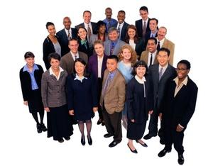 Anbietercheck Marktübersicht Stellenmärkte