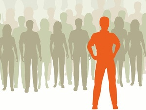 Führung: Diversity erfordert überzeugte Manager