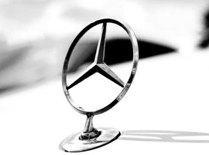 Zeitarbeit: Scheinwerkverträge bei Daimler