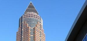 Frankfurt: Consus erhält Bauvorbescheid für Westend