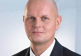 Metro-Chef Roland Koch