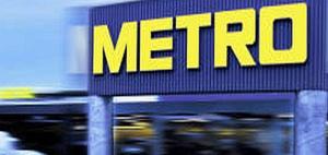 Logistikstandort Marl: Metro kündigt Großprojekt an