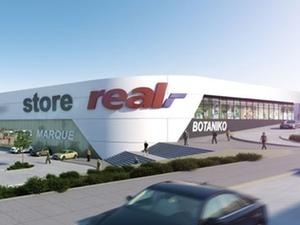 Metro Properties legt Grundstein für Fachmarktzentrum in Essen