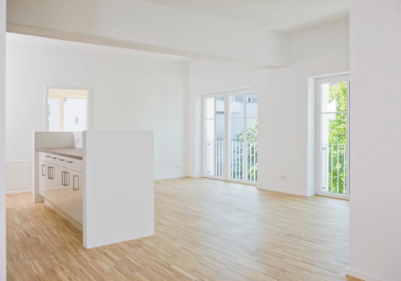 Arbeitszimmer gestaltungsmöglichkeiten  Praxis-Tipp: Strenge Regeln beim häuslichen Arbeitszimmer | Steuern ...