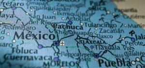 Änderungsprotokoll zum DBA Mexiko veröffentlicht