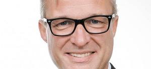Neuer Arbeitsdirektor bei Bilfinger SE