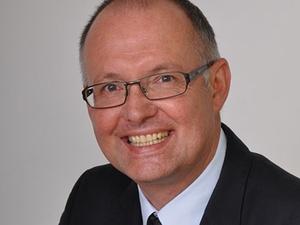 Personalie: Michael Blum in DSK-Geschäftsführung berufen