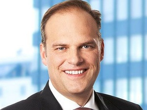 Michael Breyer ist neuer CEO von 1000jobboersen.de