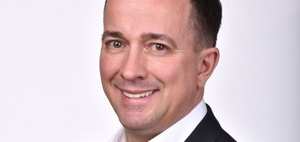 Haufe-Lexware Real Estate AG erweitert Geschäftsführung