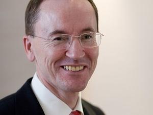 Michael Dubbert ist neuer Partner der Xellento Personalberatung