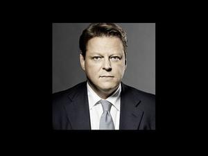 Michael F. Keppel soll Vorsitz im IVG-Aufsichtsrat übernehmen