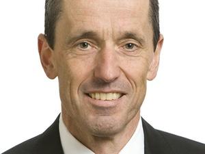 Personalie: Michael Gutjahr wird Finanzvorstand bei W&W