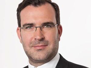 Vergütungsberater hkp: Strategische Allianz in den Niederlanden