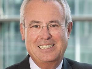 Deutsche Flugsicherung bestellt neuen Personalchef