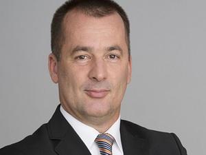 Michael Harter trennt sich von Bernd Heuer-Karriere