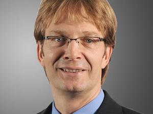 Personalie: CFO der Bull GmbH wird zusätzlich HR Director