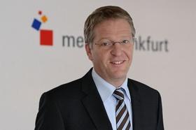 Michael Heinßen_Messe Frankfurt