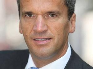 Hennrich bleibt Chef von Haus & Grund