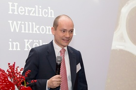 Michael Kappes