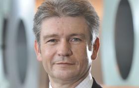 Michael Kieckbusch Salzgitter AG