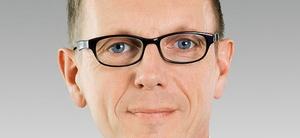 Arbeitsdirektor Michael König verlässt die Bayer AG