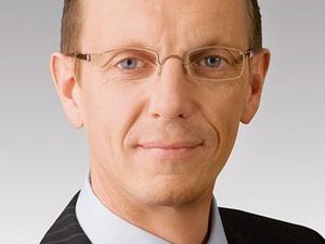 Bayer tauscht Personalvorstand aus
