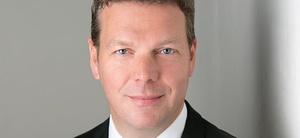 Michael Kraft ergänzt PDI-Team