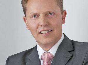 IC Immobilien Gruppe: Neue Niederlassungsleiter