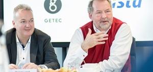 """Ista und Getec starten """"Partnerschaft für Energieeffizienz"""""""