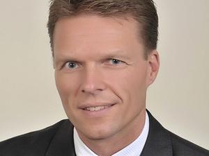 CEO Morgenroth übernimmt Signa-Kreditfondsgeschäft