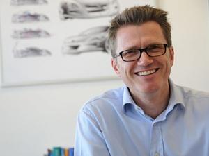 Personalie: Neuer Personalchef im VW-Werk Kassel